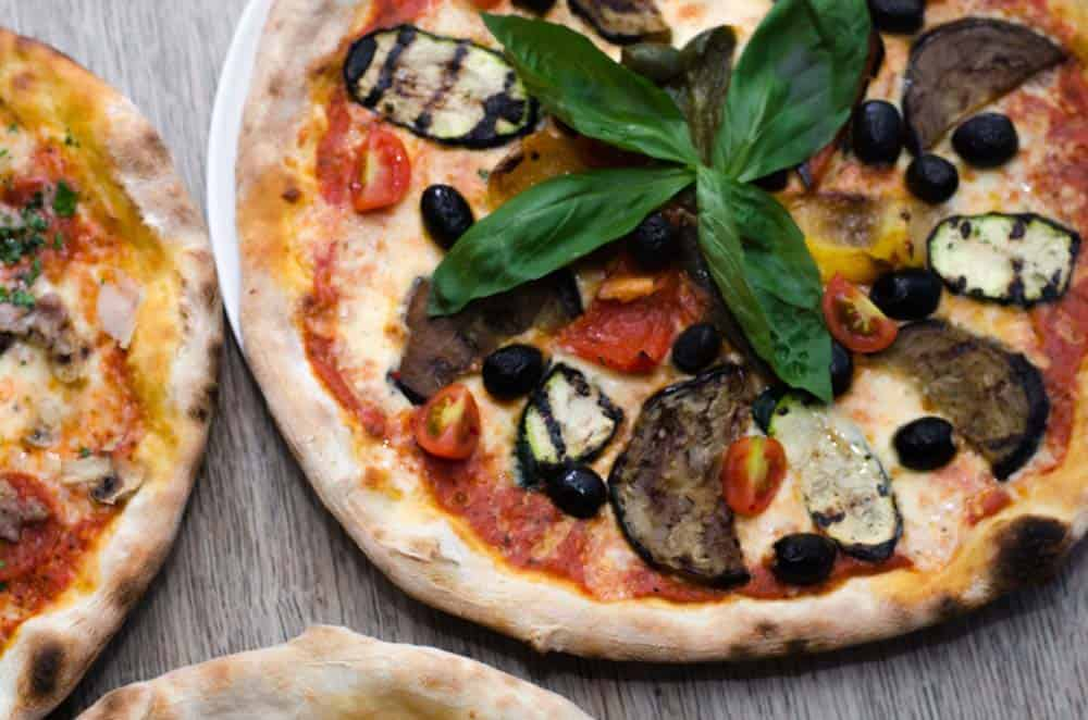Pizzeria-Pizza-Delivery-Battersea-South-London