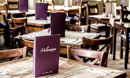 Melanzana-Battersea-Restaurant